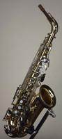 Wholesale best beautiful Alto Saxophone hot Alto Saxophone PLAYS GREAT