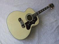 Wholesale NEW style high quality acoustic Guitar music instrument Electric Guitar