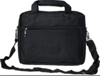 Wholesale freeshipping Laptop Case Carry Bag netbook bag for quot quot quot