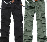 Where to Buy Military Combat Pants Black Online? Where Can I Buy ...