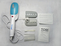 Wholesale Tobi Electric Travel Clothes Steamers