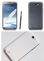 Wholesale Mobile Phone Dummy Model for Note II N7100 Non working Only for Display