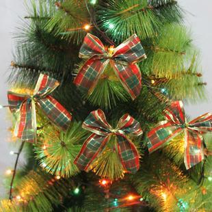 Remarkable Images Of Scottish Christmas Tree Home Design Ideas Easy Diy Christmas Decorations Tissureus