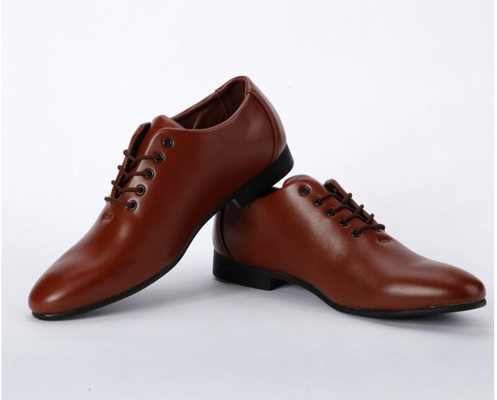 Camper FORMAL SHOES Men. Buy Shoes in the Official