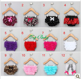Wholesale 2012 NEW shorts TOP BABY bloomer baby colorful short pants infant briefs toddler wears cld