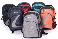 Wholesale 2012 Lightweight Type Backpack Matching Travelling Bags Camping Bag able mix order