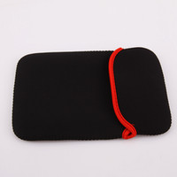 Wholesale Laptop Sleeve bag for quot Tablet PC