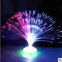 Cheap high fiber Best optical fiber