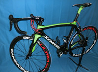Wholesale 2013 pinarello doma carbon bike carbon complete road bicycle amp bike amp full carbon
