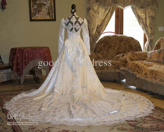 Plus Size Wedding Dresses Twin Cities
