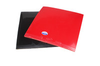 "Others   Table Tennis Shoot Plate Rubber loop ""Reverse Set Of Glue STR-POP(Double set of glue)"
