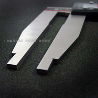 Wholesale Unidirectional claw electronic digital vernier caliper
