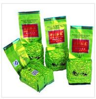 Wholesale tea Tieguanyin Tieguanyin in Fujian Hongtai Luzhou flavor Tieguanyin tea g