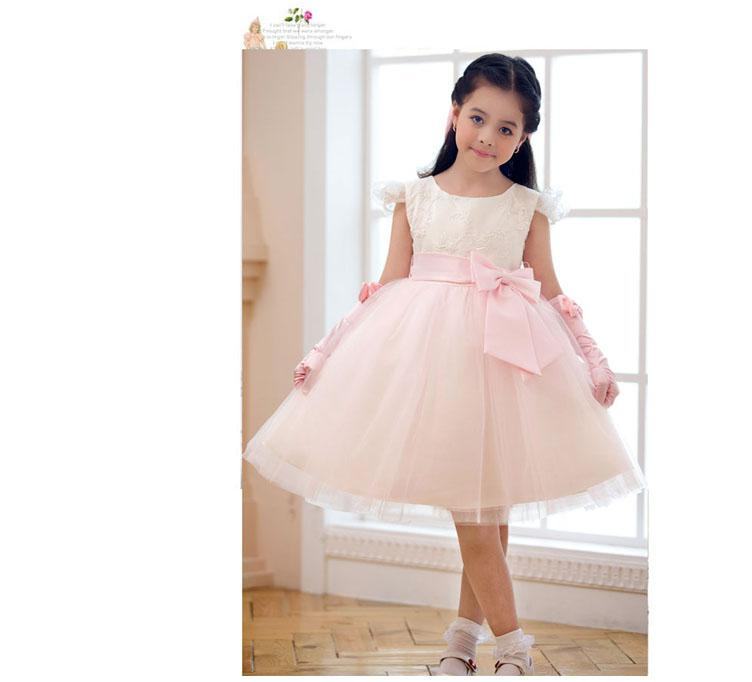Girl Dress Discount Girl Reference Images
