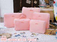 Bag handbag organizer - organizer bag handbag organizer travel bag organizer insert with pockets storage bags