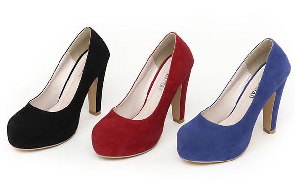 High Quality Wholesale Designer Shoes Women - Buy Designer Shoes