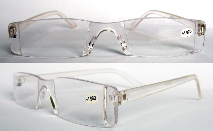fashion unisex plastic reading glasses transparent clear reading glasses 100 to 400 reading glasses online with 2163piece on lilylilyglassess store