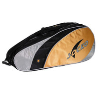 Wholesale Badminton sports special pat bag BBS510