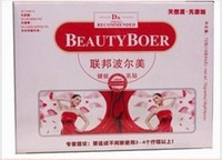 Wholesale 6 x Breast paste federal Boer beauty fast breast enhancement product the Breasts Daidai large