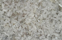Wholesale Natural QUARTZ CRYSTAL for decoration home decoration