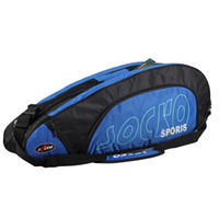 Wholesale Badminton sports special pat bag BBSB9104