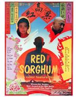 Wholesale lt lt Red Sorghum gt gt Nobel Prize Mo Yan