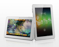 sanei n10 quad core - 2pcs set quot Sanei N10 Quad Core Tablet PC Bluetooth Android OS Freescale IMX6Q GHz Dual Camera