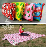 Wholesale NADO Children picnic mat mats Children baby play mat mats baby play pad pads baby creeping mat