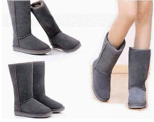 Womens Winter Boots On Sale Cheap 101