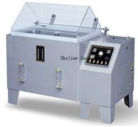 Wholesale High Quality Enviromental Chamber L Salt Spray Tester