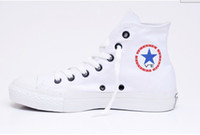 Wholesale brand RENBEN Unisex canvas shoe Low Top amp High Top Sport Shoes Sneakers F008