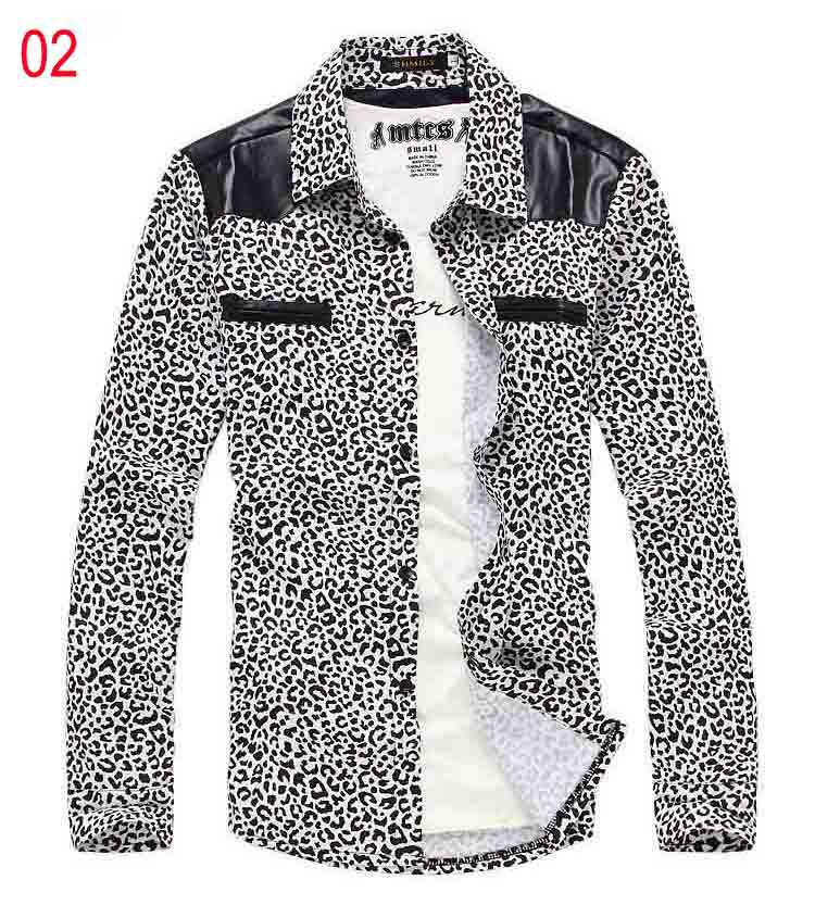 Swag Shirts For Guys Swag Casual Shirt Online