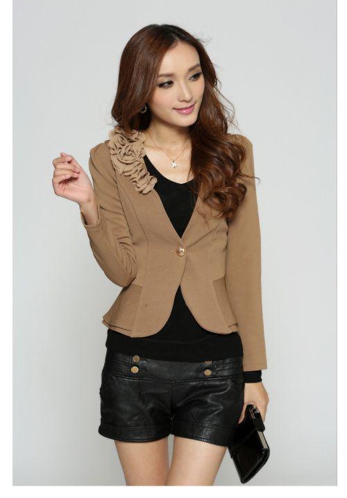Blazer Jacket-suit Women La from Sddaccessorize,$27.23 | DHgate.com
