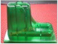 Wholesale ATM Parts GRG E22 Anti Fraud Device