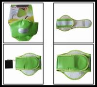 Wholesale Neck Massager to Cure Neck Sickness Easily selling in youmvp