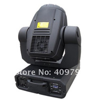 Wholesale 1 W RGB Moving Head Animation Laser Light DMX Music Control Disco KTV DJ Bar Stage Light