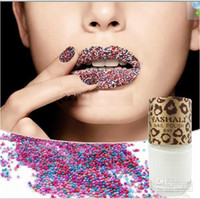 as photo  as photo Glitter/Shimmer  2012 New hot Fashion trend Caviar manicure Rainbow color Caviar beads Caviar nail polish