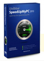 Wholesale Uniblue SpeedUpMyPC PC