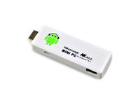 MK802 II google internet tv box - Android Mini PC IPTV Google Internet TV Box Allwinner A10 G DDR G HDD Rikomagic MK802