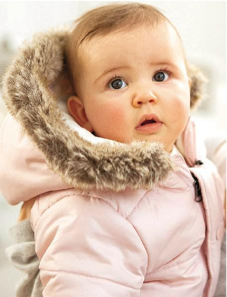 baby girl winter outfit children s fashion update pictures to pin on