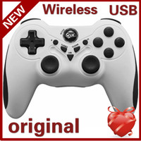 Wholesale Newest BTP PC Computer XBO X360 Wireless Game Controller