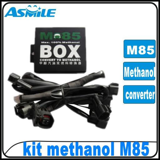 2017 truck kit flex fuel kit flex fuel kit methanol m85 outdoor methanol vehiclefactory for car. Black Bedroom Furniture Sets. Home Design Ideas