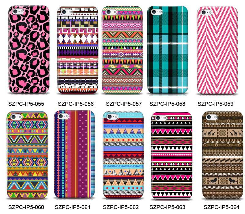 Cases Iphone 4s Vintage Iphone 4 4s 5 Case Cheap Cases