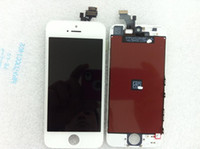 Wholesale For iphone Display Digitiz LCD Screen Touch Before For Iphone G