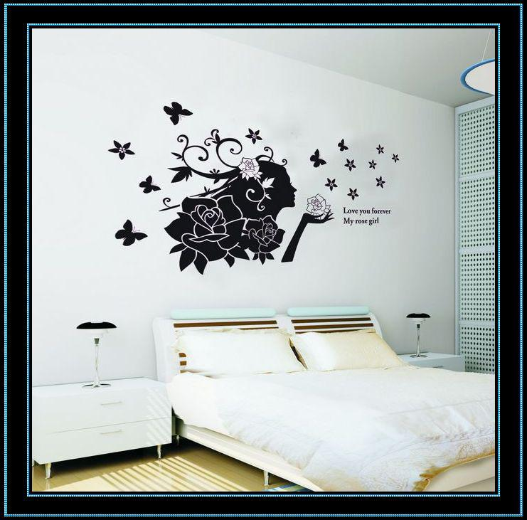 Christmas Stickers Wall Art Stickers 3D Removable Sticker,Bedroom/House  Decorative Sticker,Free Part 25