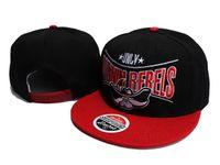 Wholesale Christmas Gift hat NCAA Snapback hats hat cap caps