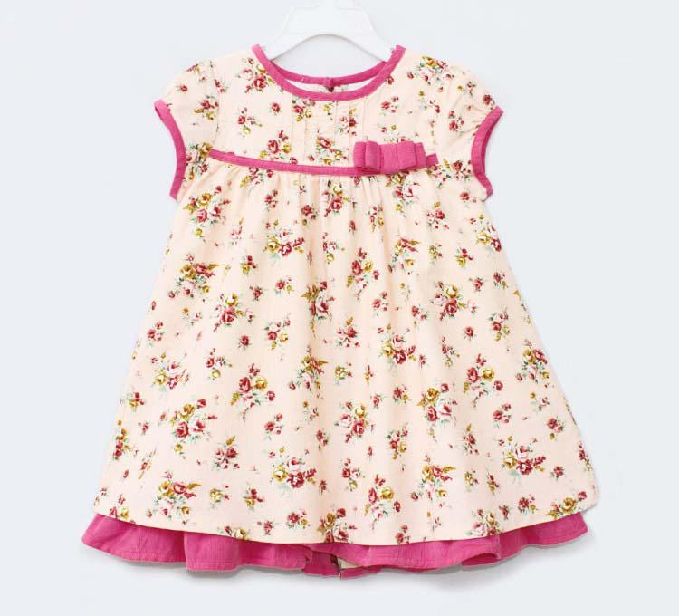 Baby Girl Clothes at Macy's come in a variety of styles and sizes. Shop Baby Girl Clothing at Macy's and find newborn girl clothes, toddler girl clothes, baby dresses and more. Macy's Presents: The Edit- A curated mix of fashion and inspiration Check It Out. Free Shipping with $75 purchase + Free Store Pickup. Contiguous US.