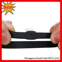Precio de Venda de la energía del silicón del balance-Pulseras de la energía de la banda de energía pulsera de silicona de silicio Equilibrio XS (16cm) S (17,5 cm) M (19 cm) L (20,5 cm) XL