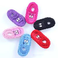 Unisex wholesale kids socks - Children Socks Ankle Socks Kids Sock Baby Boys Socks Baby Girls Cotton Sock Best Socks