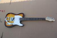 Wholesale 2012 Hot Selling JOHN5 Guitar Strings Electric Guitars White Pickguard
